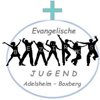 Evangelische Jugend Adelsheim-Boxberg