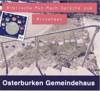 """Bild 0 für Bezirksjugend-Aktion: """"Wir bleiben verbunden"""" Beitrag MITNEHMEN BEIM LUFT SCHNAPPEN"""