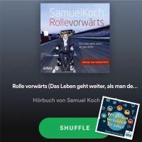 """Bild 0 für Bezirksjugend-Aktion: """"Wir bleiben verbunden"""" Beitrag SAMUEL KOCH"""